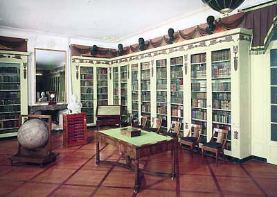 bibliotheque-chateau-coppet