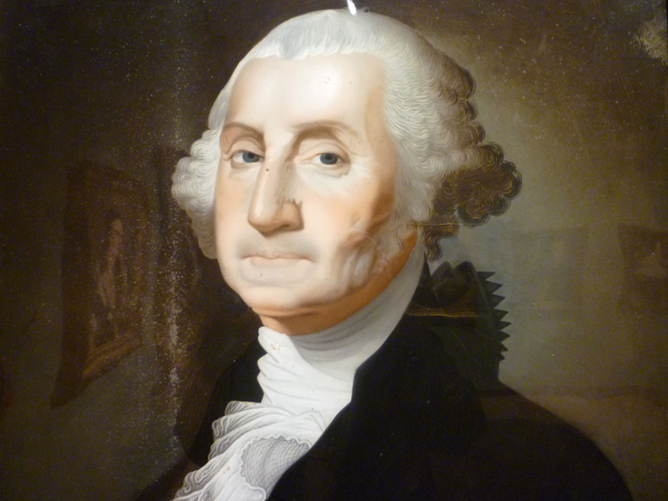 george-washington-maison-broglie